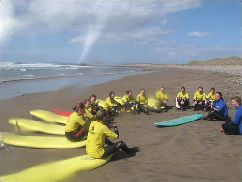 Surf-Lesson-May-09